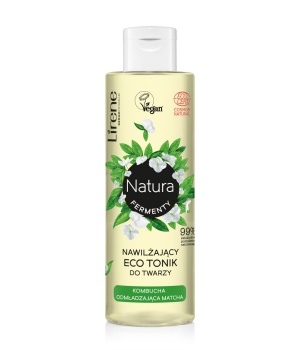 MOISTURIZING ECO FACE TONER